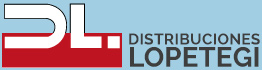 Distribuciones Lopetegi